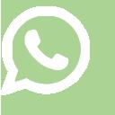 WhatsApp 31999672090
